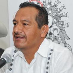 Juan Gregorio Regino