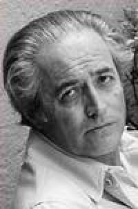 Destacan labor de Villoro a favor de comunidad filosófica en español