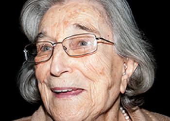 Prórroga de la convocatoria del Premio Margit Frenk