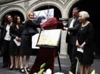El Museo de la ciudad de México llevará el nombre de Carlos Fuentes