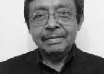 La Academia Mexicana de la Lengua eligió a don Natalio Hernández miembro correspondiente por el estado de Veracruz