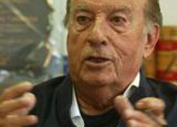 Invitación a la entrega del Premio Daniel Cosío Villegas 2012 a Pablo González Casanova. Conferencia magistral