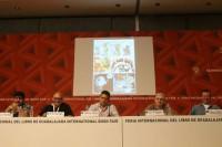 Anuncian el Premio Ciudad y Naturaleza José Emilio Pacheco