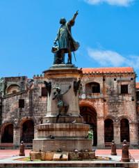 Adolfo Castañón y Homero Aridjis figurarán en la Feria Internacional del Libro de Santo Domingo