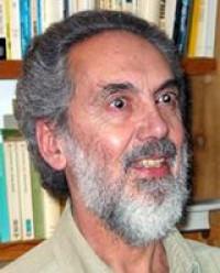 El investigador y miembro correspondiente de la Academia Mexicana de la Lengua, don Serge I. Zaitzeff, fue elegido Colaborador de la Academia Norteamericana de la Lengua Española