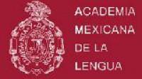 "Observaciones de la Academia Mexicana de la Lengua sobre ""el sexismo en el lenguaje"""