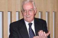 El exdirector de la Real Academia Española, don Víctor García de la Concha, fue elegido para dirigir el Instituto Cervantes