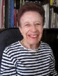 La Academia Mexicana de la Lengua eligió a Yolanda Lastra para ocupar la silla XI