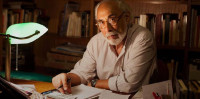 Santiago Kovadloff galardonado con el VII Premio Internacional de Ensayo Pedro Henríquez Ureña
