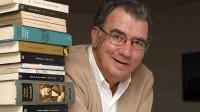 El poeta y narrador colombiano Darío Jaramillo Agudelo es nombrado académico correspondiente de la AML, en Bogotá, Colombia