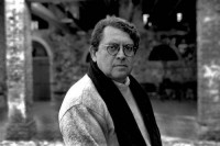 Homenaje póstumo a Carlos Montemayor
