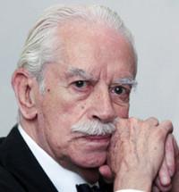 La AML rinde homenaje a José Rogelio Álvarez,  a diez años de su fallecimiento