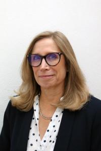 Liliana Weinberg leerá su discurso de ingreso a la Academia Mexicana de la Lengua